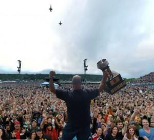 YJCChamp_At_U2_Concert